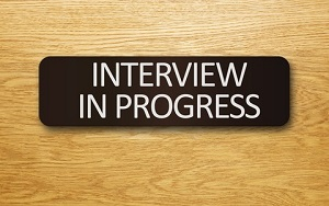 3 Tips to Help You Prepare for Your Interview