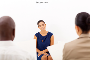 Interview Physical Therapy