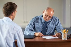 Job Interview Tips How to Tweak Your Resume the Right Way